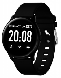 Smartwatch Fit FW32 Neon
