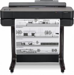 Ploter HP DesignJet T650 5HB08A