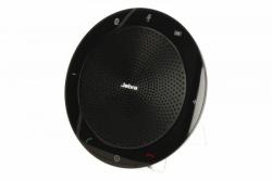 SPEAK 510+ MS Speaker UC, BT, MS, Link360