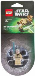 Gwiezdne Wojny LEGO 850640