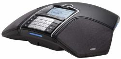 Konftel 300Mx Telefon konferencyjny GSM