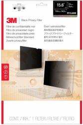 Filtr do monitora 3M PF15.6W9 98044054264
