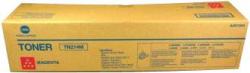 Kaseta z tonerem KONICA MINOLTA TN-214M A0D7354