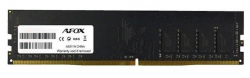 Pamięć AFOX DIMM DDR4 8GB 3000MHz SINGLE