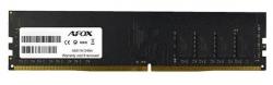 Pamięć AFOX DIMM DDR4 8GB 3200MHz 16CL SINGLE