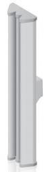 UBIQUITI AM-3G18-120 AIRMAX SECTOR ANTENNA 3GHZ 18DBI 120DEG