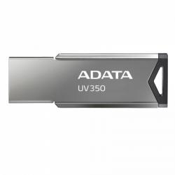 Pendrive (Pamięć USB) ADATA 32 GB Srebrny