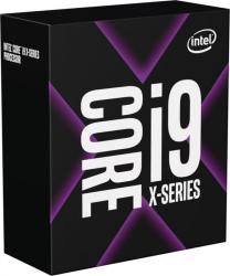 Procesor INTEL Core i9-9960X 2066 BX80673I99960X BOX