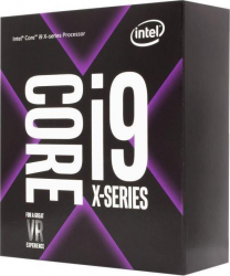 Procesor INTEL Core i9-10940X 2066 BX8069510940X BOX