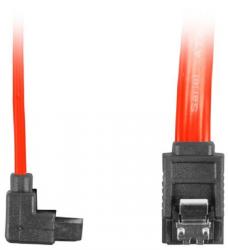 Kabel LANBERG CA-SASA-13CC-0050-R