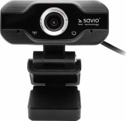 Kamera internetowa SAVIO CAK-01