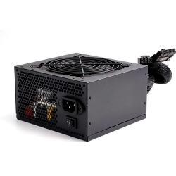 Zasilacz PC GEMBIRD 500W CCC-PSU-KRIOS-500