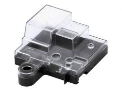 Pojemnik na zużyty toner SAMSUNG CLT-W506/SEE