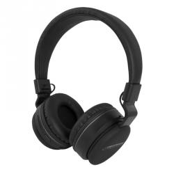Słuchawki bluetooth Bard