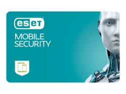 ESET EMS-N-3Y-1D ESET Mobile Security dla 1 użytkownika 3 lata (bez nośnika)