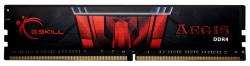 Pamięć G.SKILL DIMM DDR4 16GB 2133MHz 15CL 1.2V SINGLE