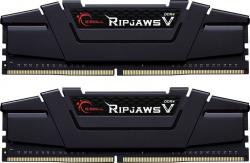 Pamięć G.SKILL DIMM DDR4 64GB 3200MHz 16CL 1.35V DUAL