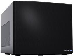 Obudowa Mini-ITX FRACTAL FD-CA-NODE-304-BL