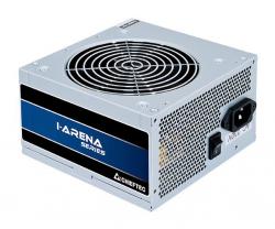 Zasilacz PC CHIEFTEC 450W GPB-450S