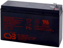Bateria do zasilacza awaryjnego FIDELTRONIK HR 1224W