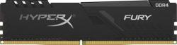 Pamięć KINGSTON DIMM DDR4 32GB 2666MHz 16CL 1.35V DUAL
