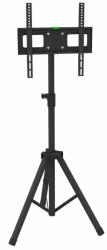 TECHLY Stojak podłogowy ICA-TR17T2