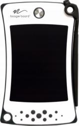 Tablet graficzny BOOGIE BOARD JF1060002