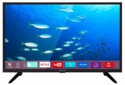 Telewizor KRUGER & MATZ 40″ KM0240FHD-S3