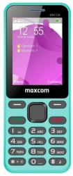 Telefon MAXCOM MM 139 Dual SIM Niebieski