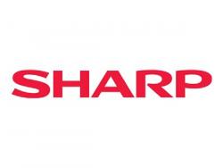 SHARP PN80SC5EXWAR5Y
