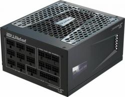 Zasilacz PC SEASONIC 850W PRIME-PX-850