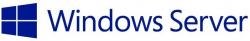 Licencje dostępowe MICROSOFT Windows Server CAL 2019 ENG 1-Clt OEM R18-05848