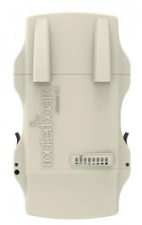 MikroTik NetMetal 5S T-NM 5GHz 802.11ac 3x3 Tripple Chain 3xRP-SMA up to 2000mW
