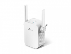 RE305 Repeater Wifi AC1200 DualBand