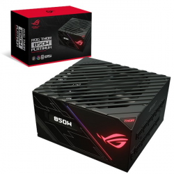 Zasilacz PC ASUS 850W ROG-THOR-850P