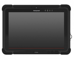 Tablet HONEYWELL RT10A-L1N-17C12S0E 10.1
