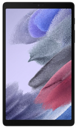 Tablet SAMSUNG Galaxy Tab A7 Lite LTE Szary 8.7