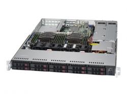 Serwer SUPERMICRO SYS-1029P-WTRT