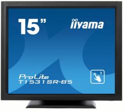 Monitor IIYAMA 15 T1531SR-B5