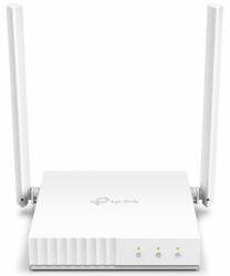 Router WR844N WiFi N300 1WAN 4xLAN
