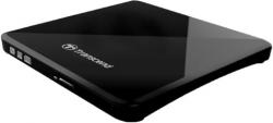 Napęd optyczny DVD-RW Zewnętrzny USB Czarny