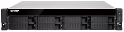 Serwer plików QNAP TVS-872XU-I3-4G