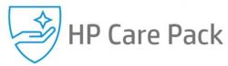 HP U8TH7E