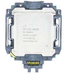 Procesor CISCO Xeon E5-2640V4 (regenerowany) 2011-3 UCS-CPU-E52640E-RF