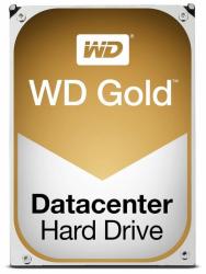 Dysk twardy WD Gold 10 TB 3.5 WD102KRYZ