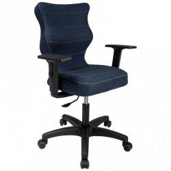 Krzesło Uni Twist 24 Wzrost 159-188  #R1