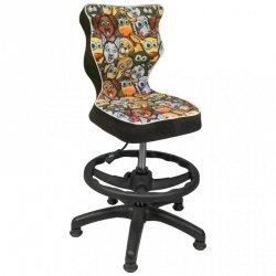 Krzesło Petit Storia 28  Rozmiar 4 Wk+P Wzrost 133-159 #R1