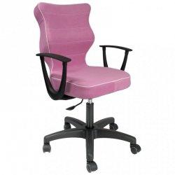 Krzesło Norm Visto 08 Rozmiar 5 Wzrost 146-176 #R1