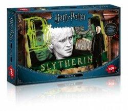Puzzle Harry Potter 500 elementów