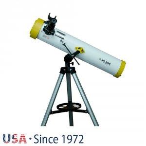 Teleskop zwierciadlany Meade EclipseView 76 mm